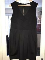 Dorothy Perkins Dress Size 16