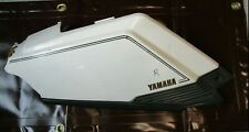 Yamaha CV 80 50 Beluga Hercules City Verkleidung Rechts Seitenverkleidung Heck