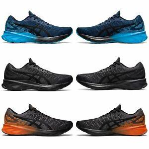 ASICS DYNABLAST Herren Laufschuhe Running Shoes Neutral 1011A819