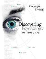 PDF Study Guide | Discovering Psychology: The Science of Mind (1st Edition)