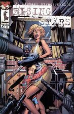 Rising Stars (2000-2005) #7
