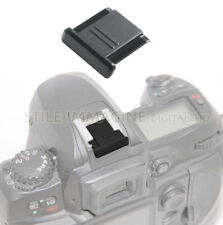 PROTECTION COVER CONTACTS FLASH SLIDE NIKON CANON PENTAX SONY as nikon BS-1