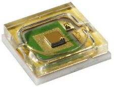 Osram Opto OSTAR LW T Q9WN Compact Series Green LED