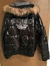 Nickelson Jacken günstig kaufen | eBay