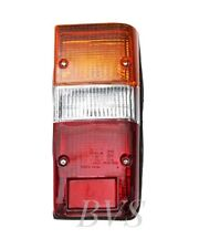 REAR TAIL LIGHT LAMP RH For 80-90 Toyota Land Cruiser FJ60 FJ62 BJ60 62 HJ61