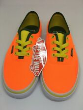 Vans Authentic Lite Shoes 721494 UK size 4, EU size 36.5 US size 5