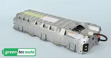 Toyota Prius 2001-2003 Remanufactured Hybrid Battery – Gen 1 - 18 month warranty