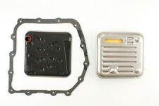 Auto Trans Filter Kit PIONEER 745063 fits 2005 Chrysler PT Cruiser 2.4L-L4
