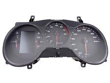 Seat Leon II (1P1) 1.2 Tacho Tachometer 1P0920850L