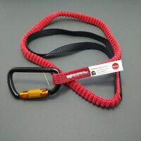 Tool Lanyard scaffold lanyard tool tether safety harness