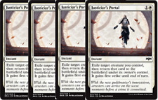 Mobilize PL MTG Portal PO Magic Gathering