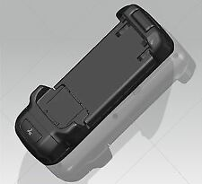 Original Audi Handy Adapter Ladeschale für Apple iPhone 4 / 4S 8T0051435F