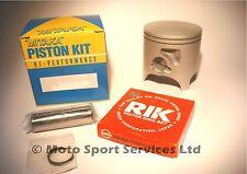 MITAKA Racing Piston Kit Yamaha YZ 250 YZ250 1988-1998 67.97mm D Size
