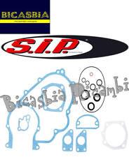 9498 - GUARNIZIONI MOTORE SIP PREMIUM VESPA 160 GS - VESPA 180 SS