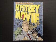 Il Dizionario dei Misteri n° 26  - Allegato a Speciale Martin Mystere