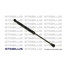 STABILUS  Gasfeder, Koffer-/Laderaum //  LIFT-O-MAT®   zb SMART FORTWO Coupe (4
