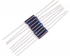 2CL77 Hochspannungsdiode 20kV 5mA 20St Gleichrichterdiode High Voltage Rectifier