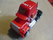 Mattel Disney Pixar Cars Diecast 1:55 Cars 3 Mack