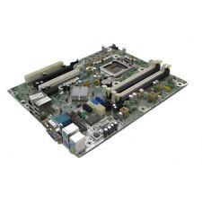 HP Compaq Elite 8200 611834-001 611794-000 LGA1155 Q67 DDR3 Motherboard No BP