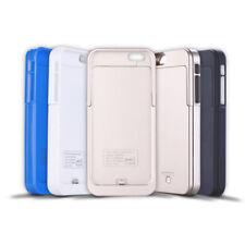 Baterías Para iPhone 6 para teléfonos móviles y PDAs