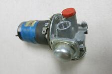 Fuel Pump Lucas AZX1307 fits MGB, Jaguar XKE, XJ6, Austin Healey 1959-1980 (#3)