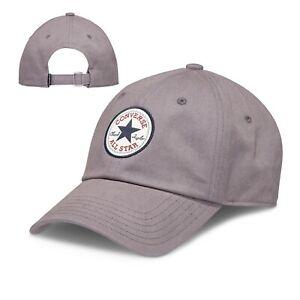Cappelli da uomo berretti Converse | Acquisti Online su eBay