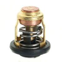 1X(Remplacement Du Thermostat Hors-Bord de 50 DegréS pour Yamaha  6 Chevaux hu4