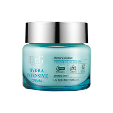 [Dr.G] Hydra Intensive Cream - 50ml