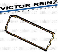 Victor Reinz Oil Pan Gasket for BMW   71-38669-00