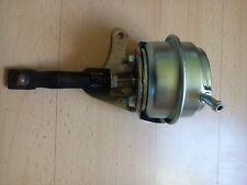 Wastegate Turbo Actuator 070145701J 070145702B VW Touareg , Transporter 2.5 TDI