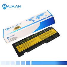 HAJAAN NEW Battery For Lenovo ThinkPad T420s T420si 42T4847 42T4845 0A36287