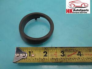 Ignition Key Trim Column Round Gray Fits Infiniti QX4 1999 99 2000 00 2001 01