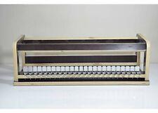 24 Wire Bar Soap Cutter   Soap Multi Cutter   Loaf Cutter   Soap Cutter