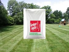 1KG HARD-WEARING BACK LAWN TOUGH LAWN GRASS SEED PLAY AREAS CHILDREN CERTIFIED