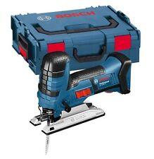06015A5101 Akkustichsäge Bosch GST 18 V-li s L-boxx Solo