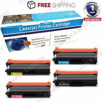 Compatible TN436 High Yield Toner Cartridge for Brother HL-L8360CDW HL-L8360CDWT