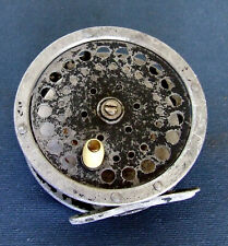 New listing Vintage Shakespeare Russell 1895 Fly Fishing Reel Model HF(1935)