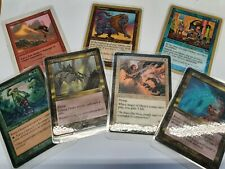 More details for *** magic: the gathering bundle ***