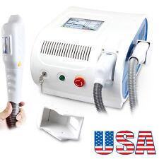 E-light IPL Hair Removal Laser Skin Rejuvenation Wrinkle Removal Beauty Machine