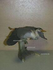 +# A015502_01 Goebel Archiv Muster Bochmann Vogelwelt Fischreiher Heron 38-151