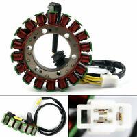 Generator Stator Coil For Honda XLV600 XL600V Transalp 87-99 XL650V Transalp A0