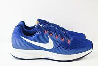 Nike Air Zoom Pegasus 34 Mens Size 8.5 (wmns sz 10) Shoes 880560 410