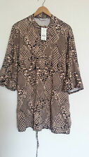 George Women Top Size 20