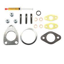 Montagesatz - Turbolader Opel 2.0 CDTI 81-121kW 55570748 7861371 860335