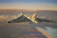 British Air Force Falklands War Militaria (1982)