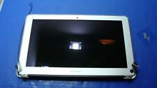 "MacBook Air A1370 11"" 2011 MC968LL MC969LL OEM LCD Display Clamshell 661-6069"