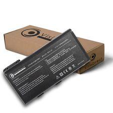 Batteria per MSI CR600 CR700-068XEU CR630-025XHU CX600 CX700 CR700X 4400Mah