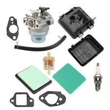 Carburetor Air Filter Cover For Honda GC135 GC160 GCV160 GCV135 16100-Z0L-023