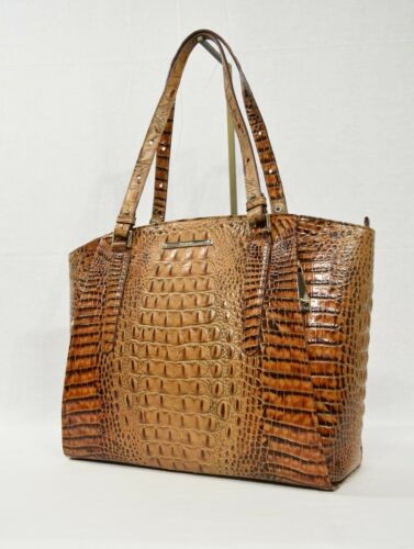 Catalog Brahmin Business Tote Travelbon.us