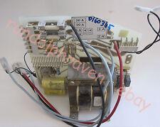 Briot  Digital Scanform 5000S Edger Power Supply Board 110v